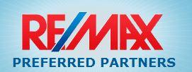 Remax Preferred Partnr-landing