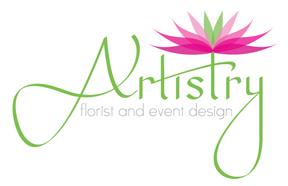 Artistry Florist & Event Design
