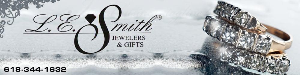 L E Smith Jewelers