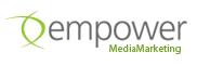 Empower MediaMarketing / Us Bank
