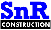 SnR Construction LLC