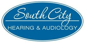 South City Hearing & Audiology