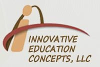 Innovative Education Concepts, LLC.