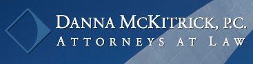 Danna McKitrick, PC