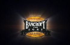 Bancroft & Sons Transportation