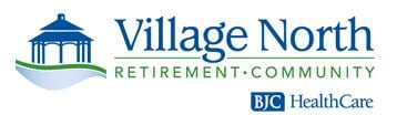 Village North Retirement Community