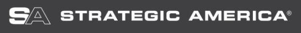 Wells Fargo/strategic America