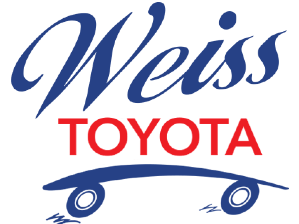 Toyota Dealers In St Louis Mo Upcomingcarshq Com