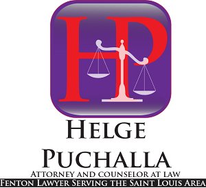 Puchalla Law Office