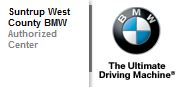 Suntrup West Co Bmw -used