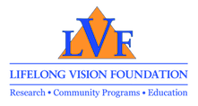 Lifelong Vision Foundation