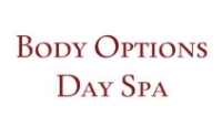 Body Options Day Spa