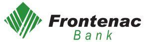 Frontenac Bank