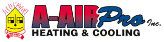 A-Air Pro Inc Heating & Cooling