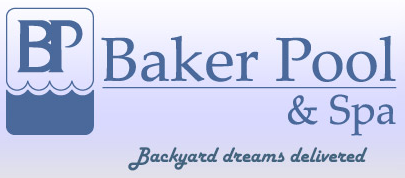Baker Pool & Spa