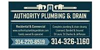 Authority Plumbing & Drain