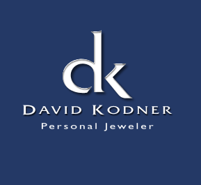 David Kodner