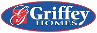 Griffey Homes