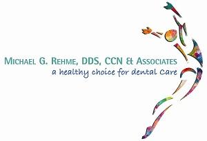 Michael G. Rehme, DDS, CCN & Associates