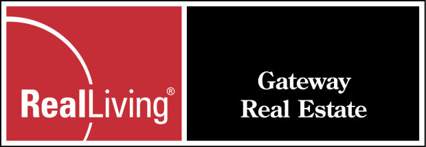 Real Living Gateway Real Estate