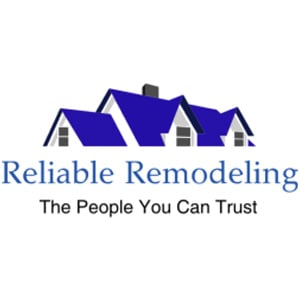 Reliable Remodeling