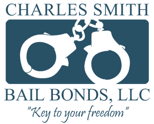 Charles Smith Bail Bonds, LLC