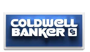 Coldwell Banker Gundaker G86