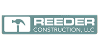 Reeder Construction LLC.