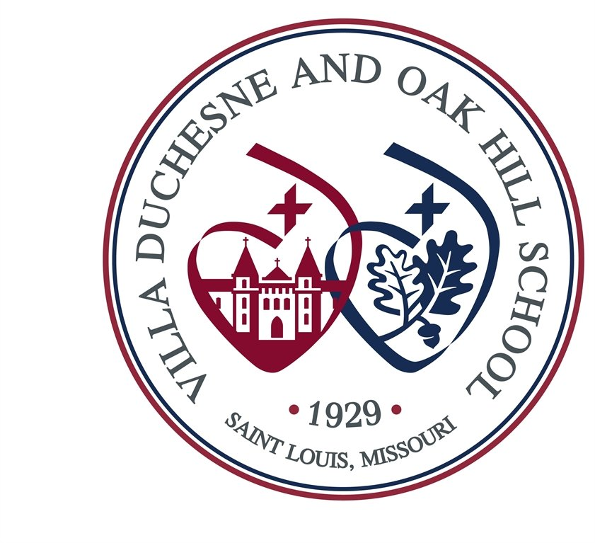 Villa Duchesne & Oak Hill School