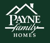 Payne Family Homes/willowbrook