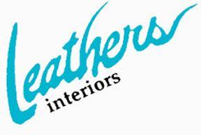 Leathers Interiors