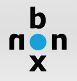Associated Bank/nonbox