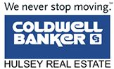 Coldwell Banker/hulsey, Cecil