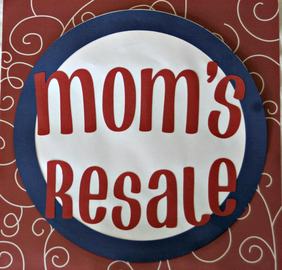 Mom's Family Resale