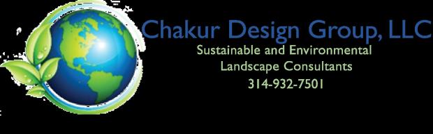 Chakur Design Group LLC