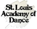 St. Louis Academy of Dance