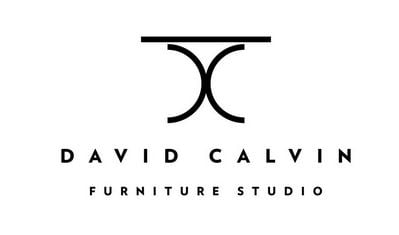 David Calvin Furniture Studio