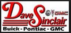 Sinclair Buick-GMC