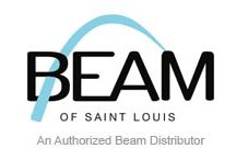 Beam Of St. Louis