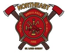 Northeast Fire Protection Dist