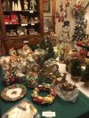 Collectibles, Antiques, Chachkies in Chesterfield!