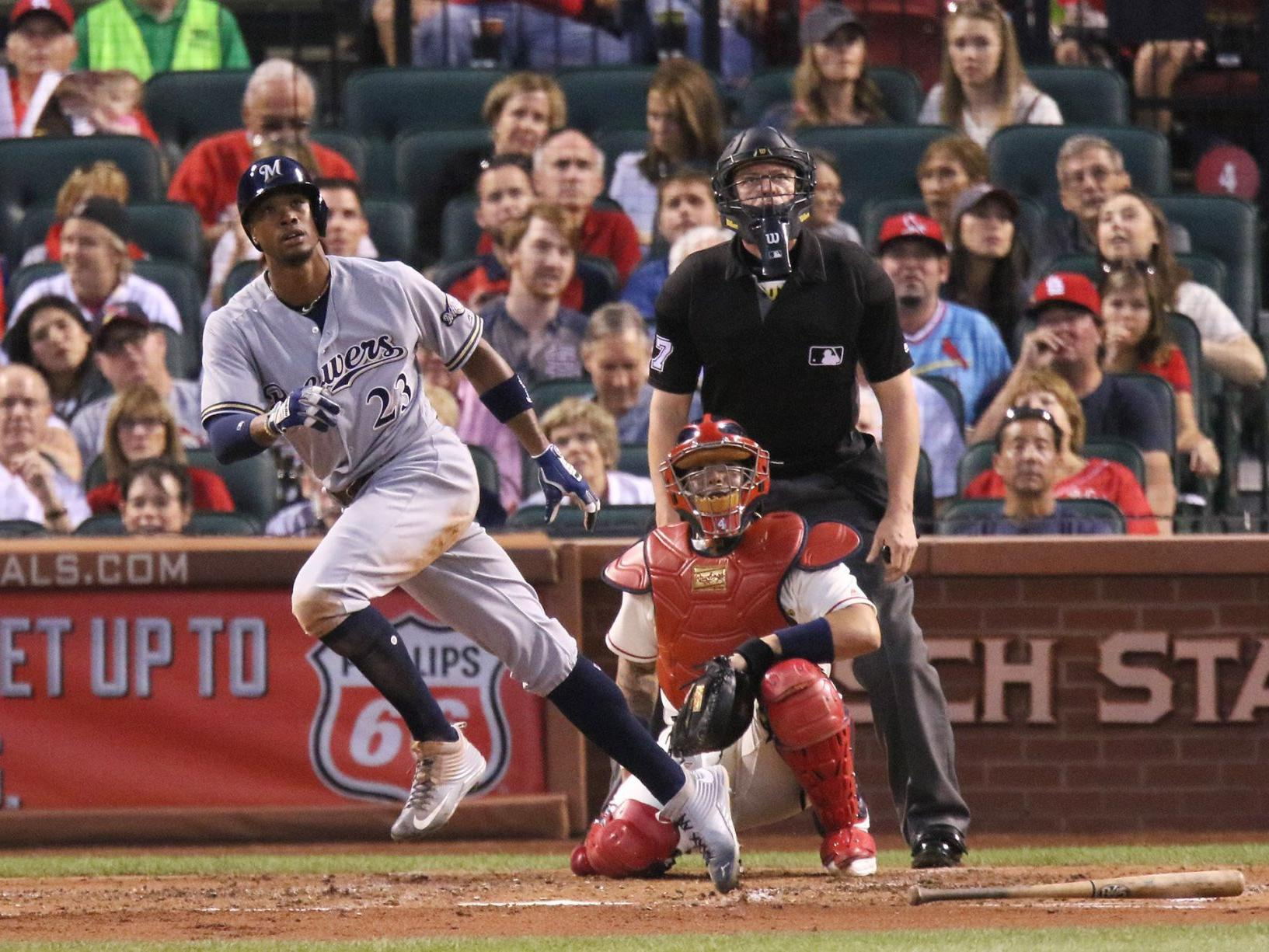 Goold: What will NL Central lineups look like in 2020? | St. Louis Cardinals | stltoday.com