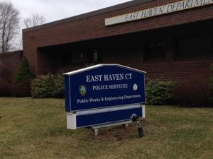 East Haven offers a blueprint for Justice Department involvement in Ferguson