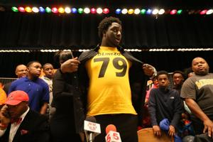 National Signing Day: Updated Post-Dispatch Super 30