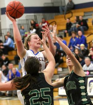 MICDS, Westminster set up another meeting for district title