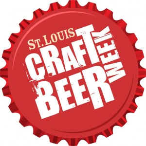 St. Louis Craft Beer Highlights: July 28