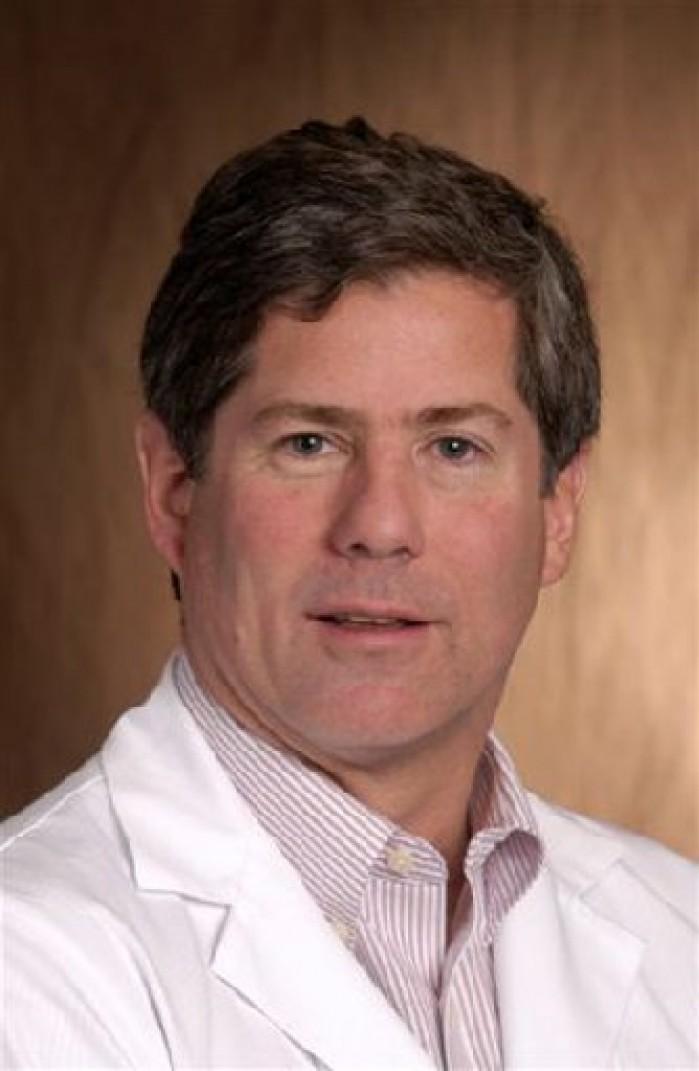 dr  edward schlafly