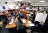 Rockwood seeks another bond for schools