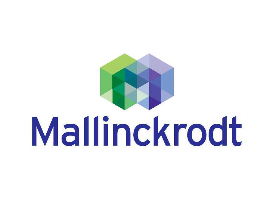Zacks Rating on Mallinckrodt plc (MNK)