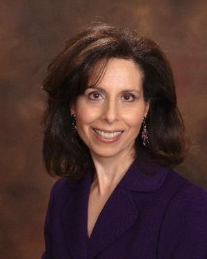 KSDK hires Belleville native as news director